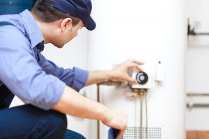 Heating Repair Phoenix