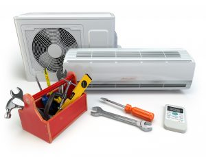 Air Conditioning Installation Glendale AZ